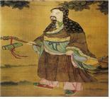 구처기(丘處機):1148〜1227)